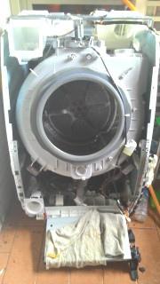 NA-VR35G-17.jpg