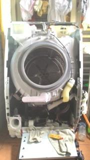 NA-VR35G-20.jpg