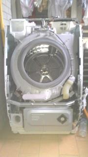 NA-VR35G-27.jpg