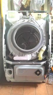 NA-VR35G-28.jpg