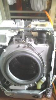 NA-VR35G-29.jpg