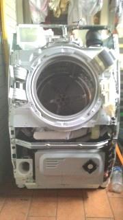 NA-VR35G-31.jpg