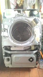 NA-VR35G-32.jpg