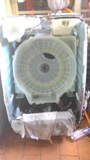 NA-VR35G-40.jpg