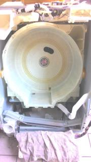 NA-V130MD-16.jpg