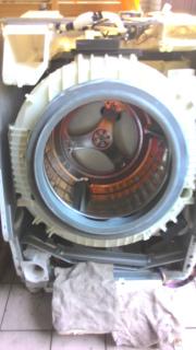 NA-V130MD-24.jpg