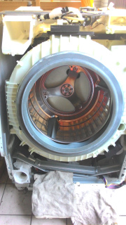 NA-V130MD-25.jpg