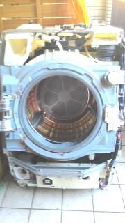 NA-V130MD-39.jpg