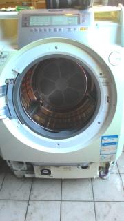NA-V130MD-40.jpg