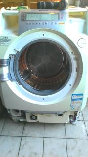 NA-V130MD-41.jpg