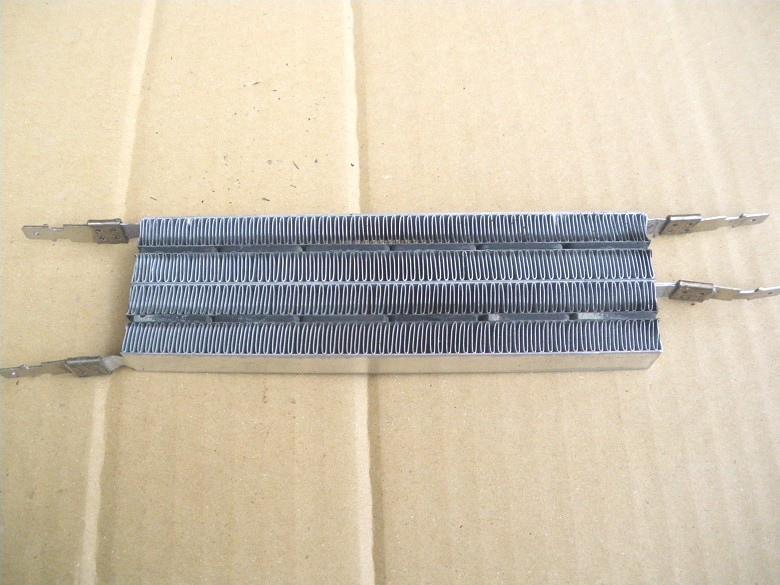 PTC加熱器2.jpg