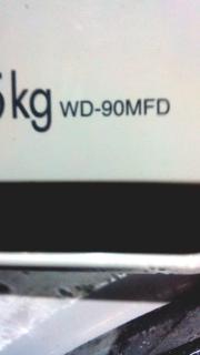 WD-90MFD-6.jpg