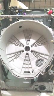 WD-90MFD-30.jpg