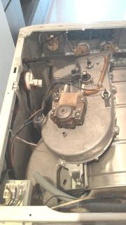AML105K-5.jpg