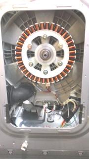 WD-S12MPAC-5.jpg