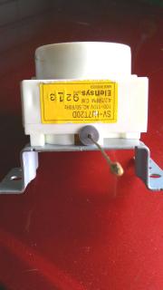 WD1362HR-45