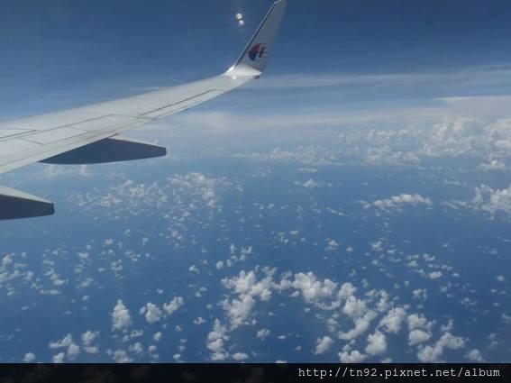 069 Clear Skies 1056h