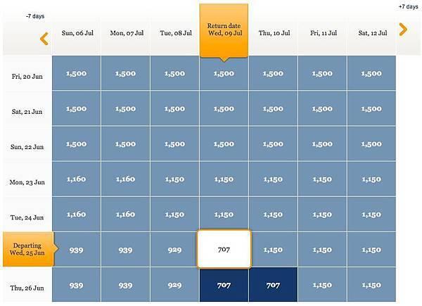 Screen Shot 2014-06-20 at 1.59.47 pm (Ticket Price).jpg