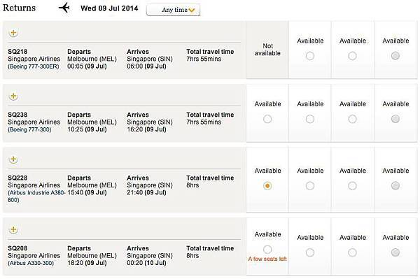 Screen Shot 2014-06-20 at 2.03.31 pm (Return Flight).jpg