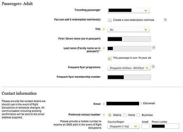 Screen Shot 2014-06-20 at 2.08.19 pm (Passenger Details).jpg