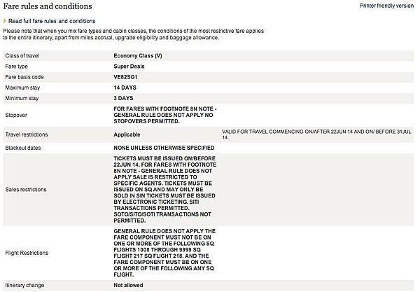 Screen Shot 2014-06-20 at 2.17.15 pm (Fare Rules I).jpg