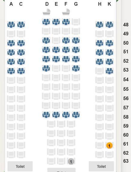 Screen Shot 2014-06-22 at 7.11.21 pm (SQ207 Seat Selection Again I).jpg