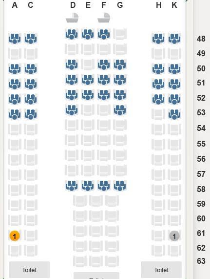 Screen Shot 2014-06-22 at 7.13.09 pm (SQ207 Seat Selection Again II).jpg