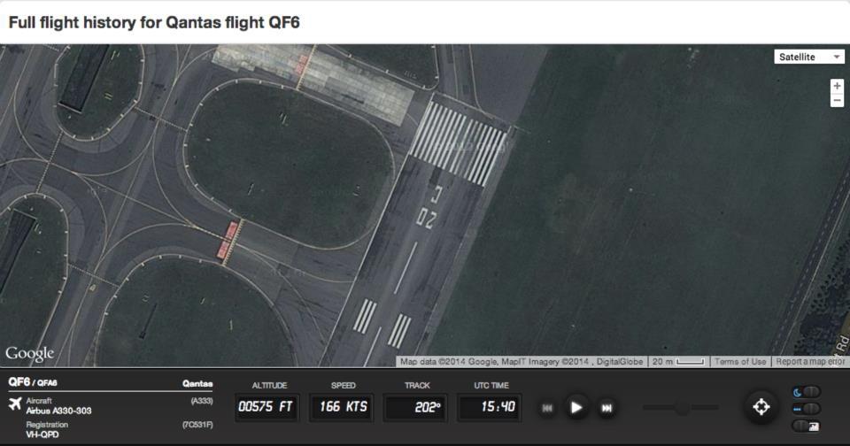 IMG_7517a 2340h Screen Shot 2014-08-23 at 10.14.40 am Takeoff Runway 02C.jpg