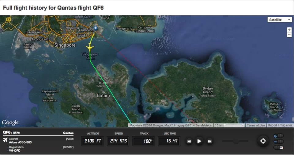 IMG_7517b 2341h Screen Shot 2014-08-23 at 10.15.46 am Departure Route.jpg