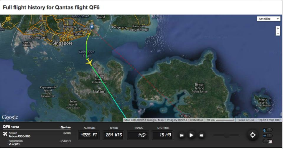 IMG_7517c 2343h Screen Shot 2014-08-23 at 10.16.08 am Departure Route.jpg