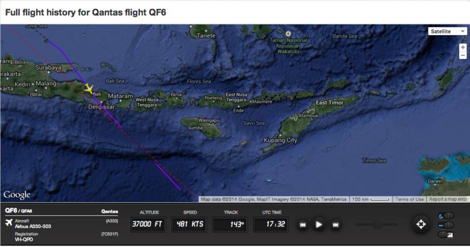 IMG_7543a 0132h Screen Shot 2014-08-23 at 10.18.44 am Alt Increase to 37000ft.jpg