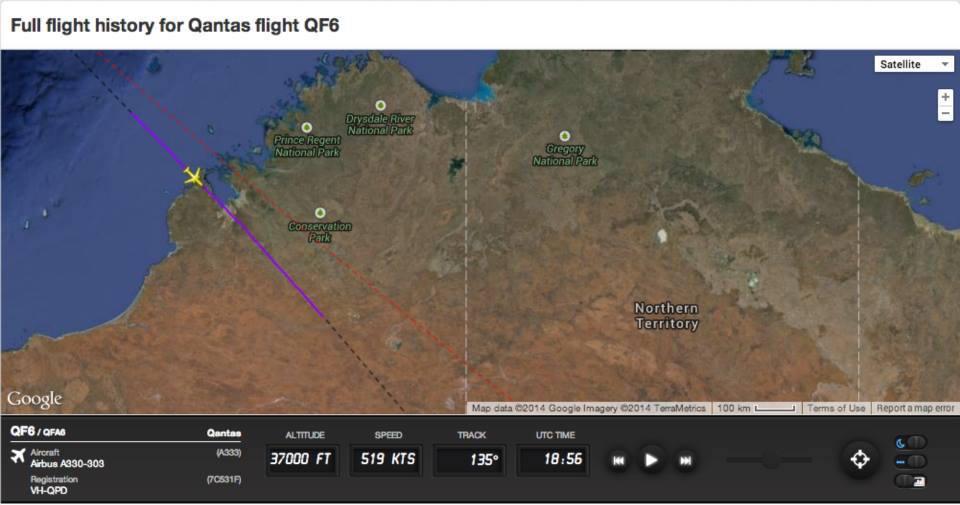 IMG_7607a 0256h Screen Shot 2014-08-23 at 10.19.16 am Enter Australia.jpg