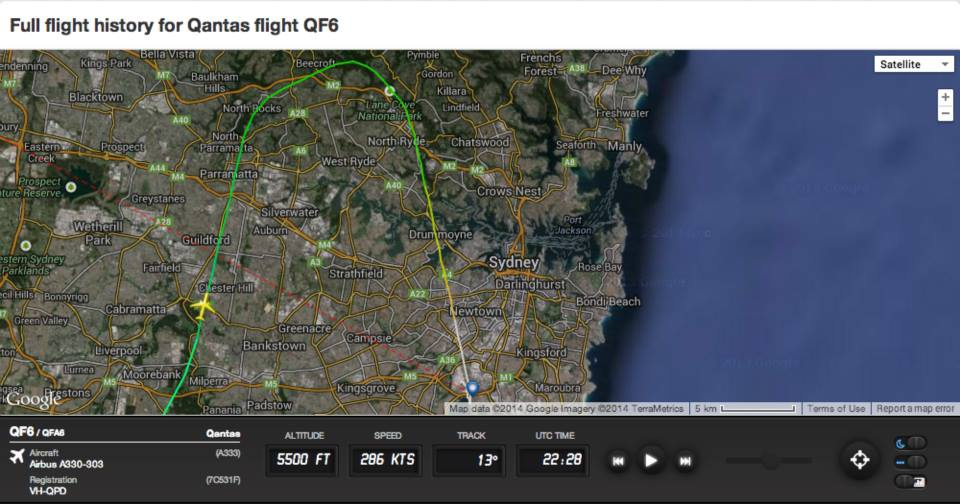 IMG_7631b 0628h Screen Shot 2014-08-23 at 10.24.51 am Approach Route.jpg