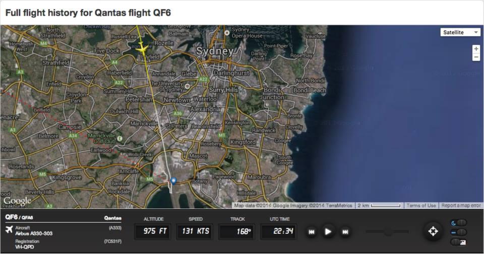 IMG_7631e 0634h Screen Shot 2014-08-23 at 10.26.22 am Final Approach.jpg