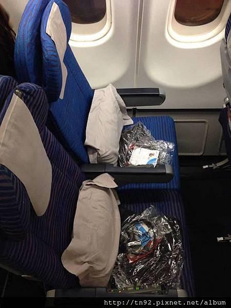 IMG_7505 2317h Window Seats