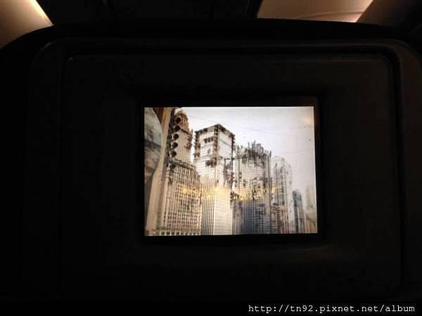 IMG_7521 Watching Movie