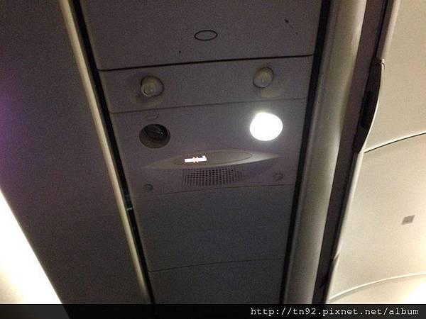 IMG_7536 Overhead Panel