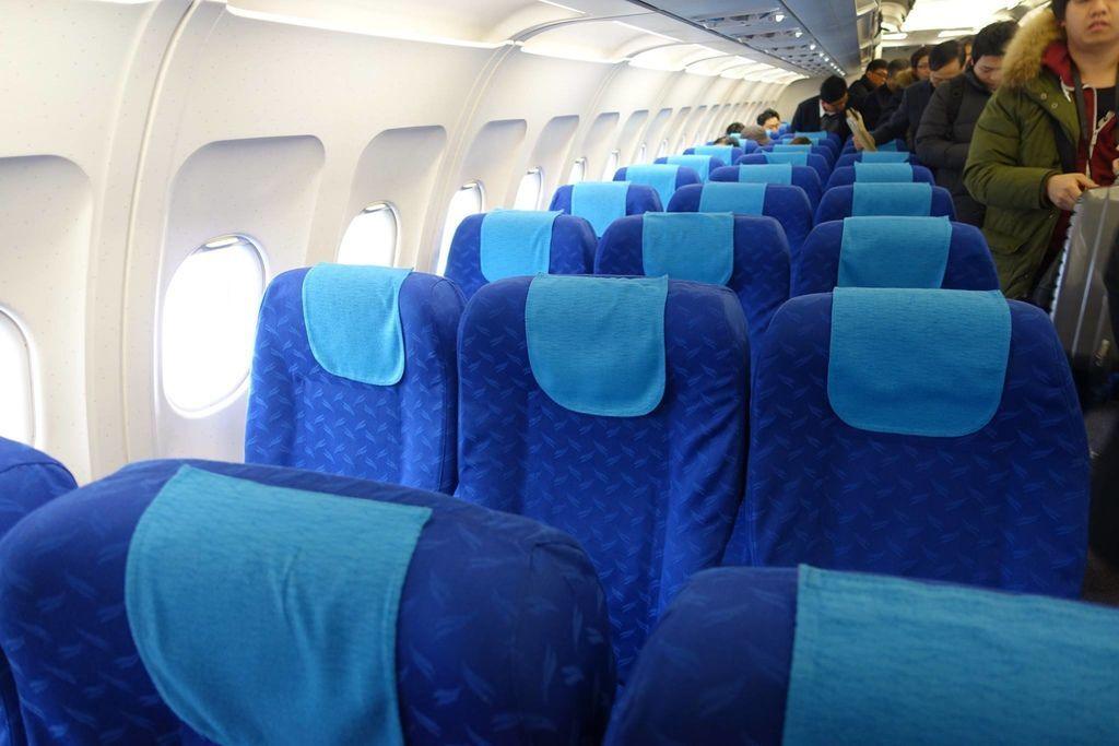 001 Banner 1604 DSC04949 BX A320 Seats.jpg