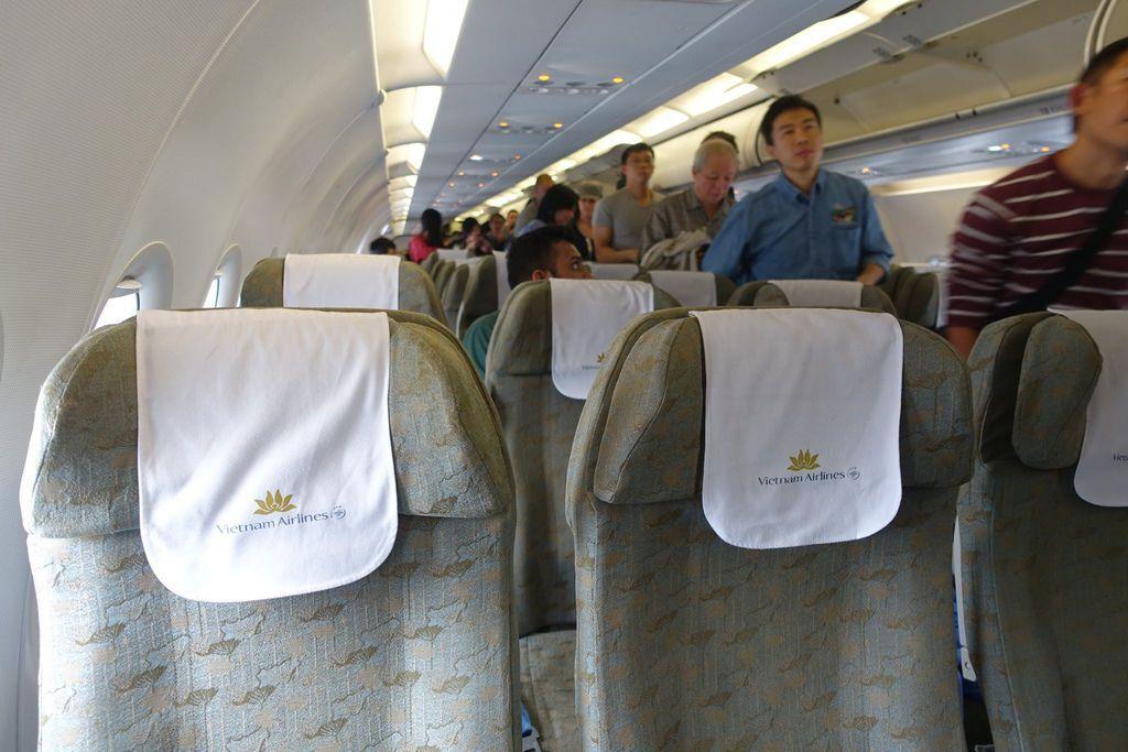 1508 DSC05550 Seats with Adjustable Headrests.jpg
