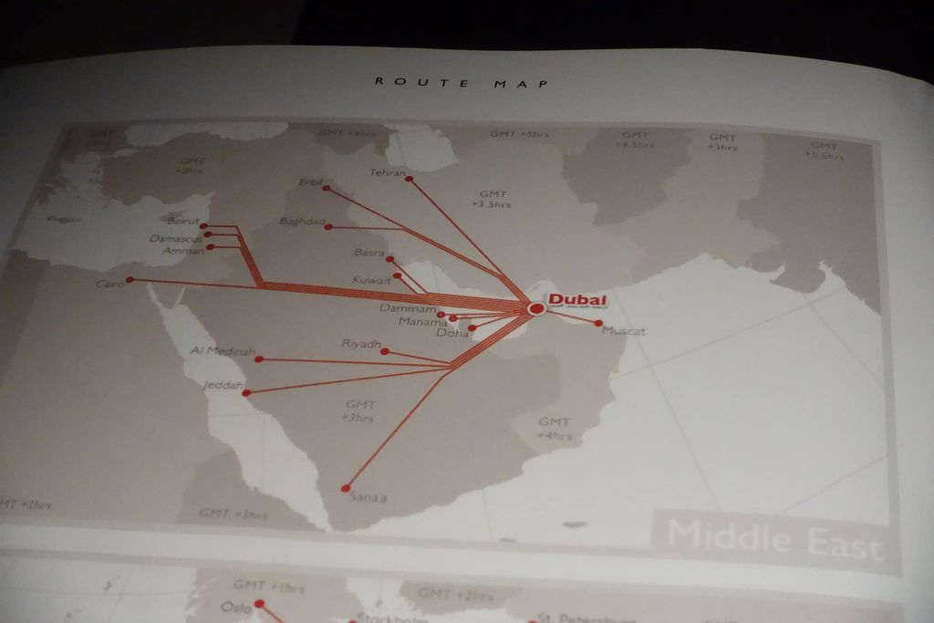 0247h DSC06432 Middle East.jpg