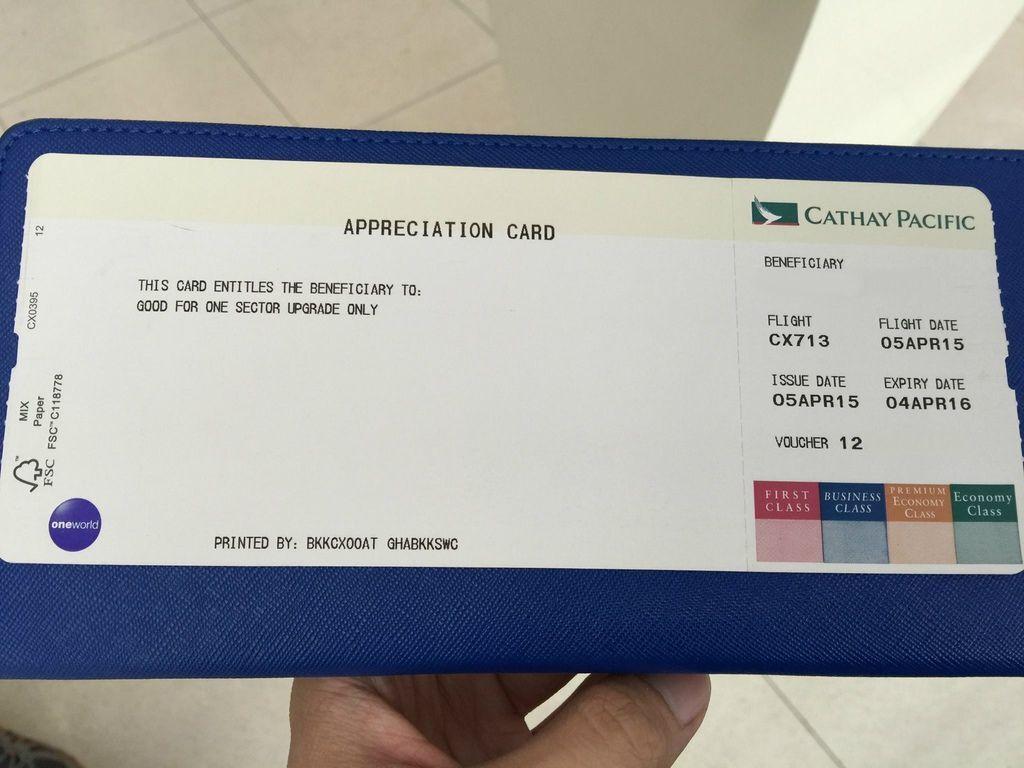 0827c IMG_2801 Appreciation Card (CX) (Edited)