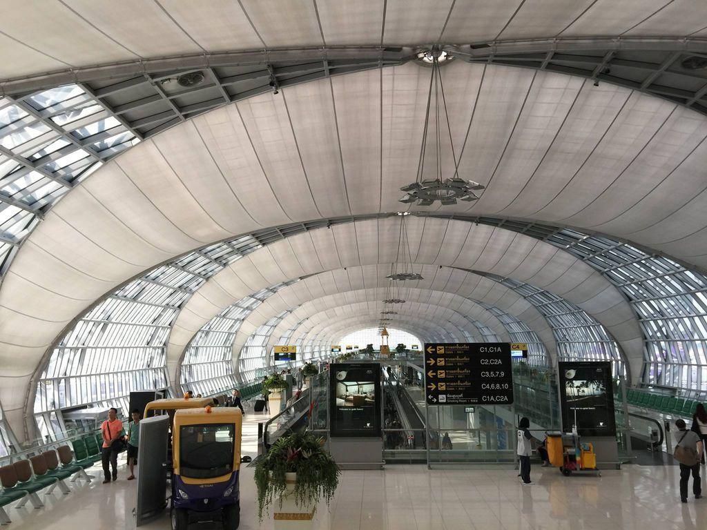 0851 IMG_2794 Interior Design