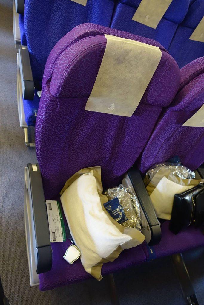 0910 DSC07167 Old Y Seat
