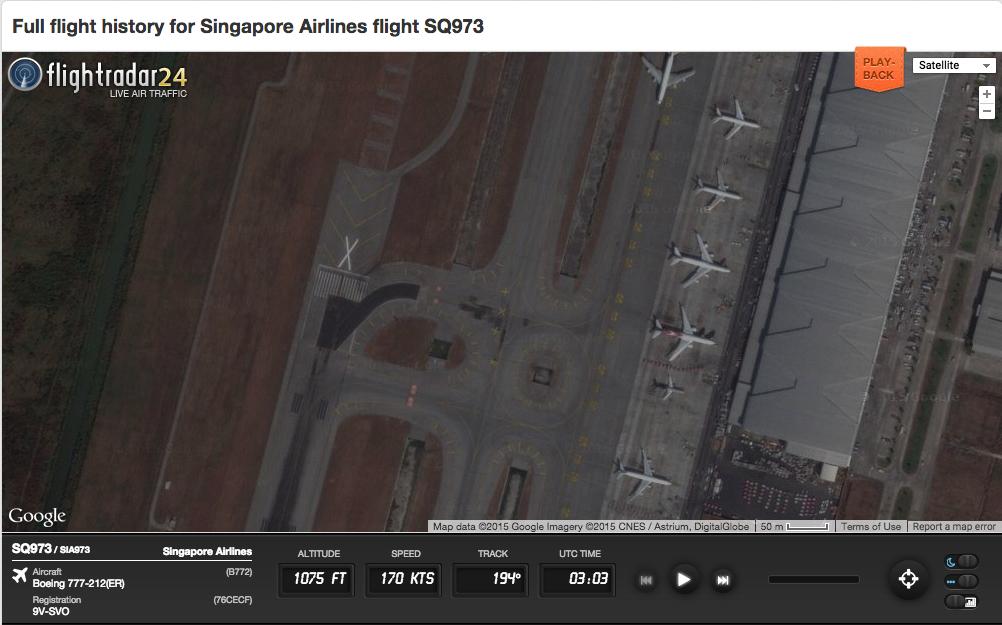 1002 Screen Shot 2015-04-11 at 3.03.49 am Take Off Runway 19R