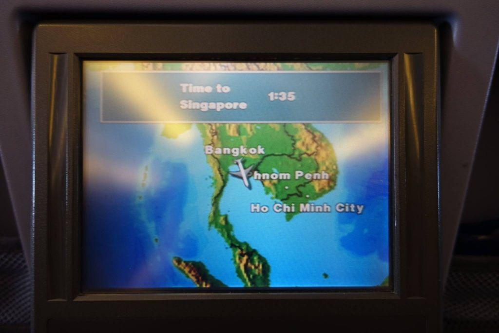1015 DSC07196 Flight Map