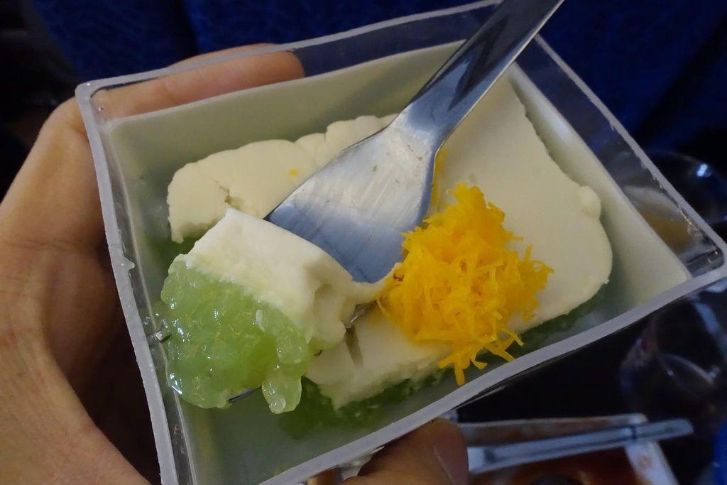 1107 DSC07204 Dessert was Good