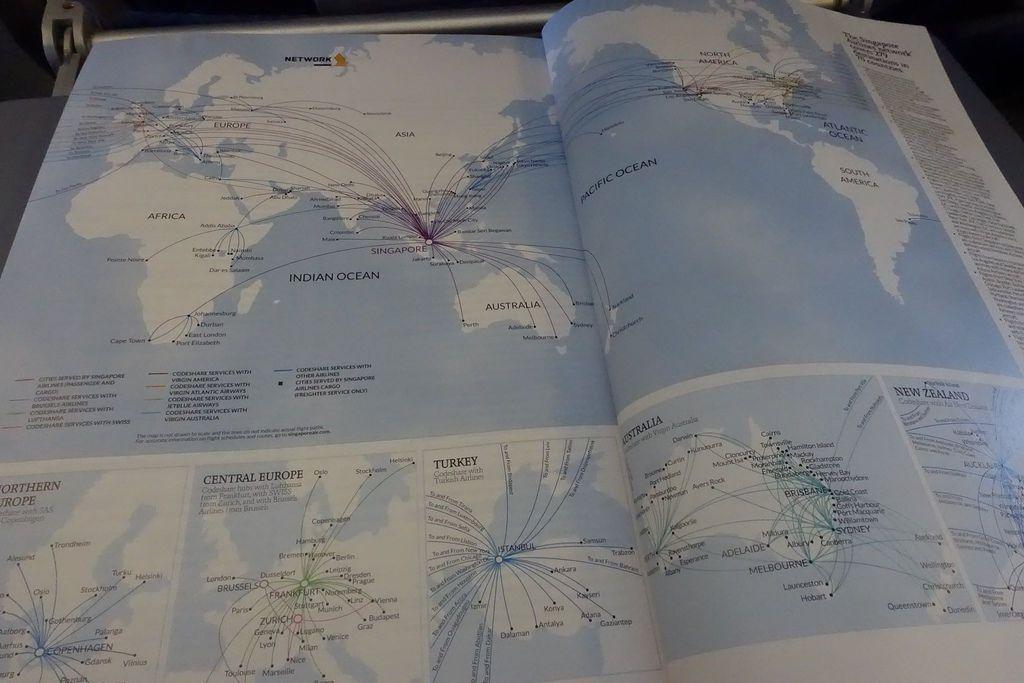 1125 DSC07208 Network Map