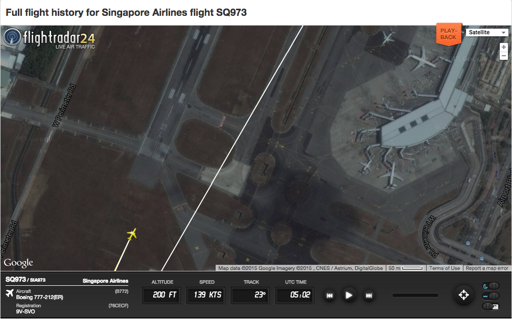 1203 Screen Shot 2015-04-11 at 3.07.02 am Touch Down Runway 02L