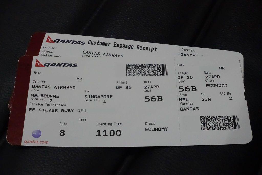 0856 DSC07518 Boarding Pass EDITED.jpg