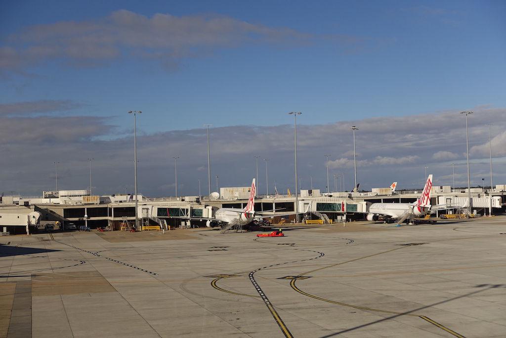0934 DSC07529 VA Terminal.JPG